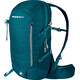 Mammut Lithia Speed Zaino Donna 15l petrolio